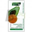 Természet ereje regeneráló maszk (15 ml) ML072291-25-3