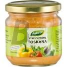 Dennree bio pástétom toscana (180 g) ML072381-8-6