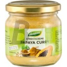 Dennree bio pástétom papaya-curry (180 g) ML072383-14-1