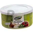 Dennree bio pástétom classic (125 g) ML072386-14-7
