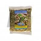 Ataisz kuszkusz köret zöldfűszeres (200 g) ML072401-35-3