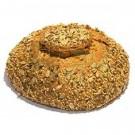 Piszke bio él.nélk.kontyos kenyér 220 g (220 g) ML072556-109-1