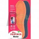 Pedibus talpbetét pig mester 43-44 (1 pár) ML072565-33-1