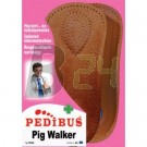 Pedibus talpbetét pig walker 45-46 (1 pár) ML072567-15-1