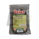 Paleo rudacska köményes (80 g) ML072688-109-1