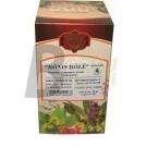 Boszy bónis bólé tea (20 filter) ML072990-36-1
