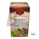 Boszy nrem mély alvás tea (20 filter) ML072991-12-9