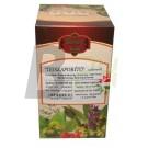 Boszy tejszaporító tea (20 filter) ML073158-12-9