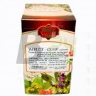 Boszy reflux-gorb tea 50 g (50 g) ML073159-12-10