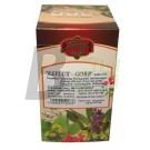 Boszy reflux-gorb tea (20 filter) ML073160-12-9