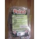Paleo rudacska szezámos (80 g) ML073163-109-1