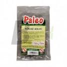 Paleo kókuszgolyó 100 g /2698/ (100 g) ML073164-40-1