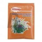 Fitodry ülőfürdő 200 g (200 g) ML073170-21-11