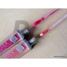 Aden tartós folyékony rúzs (8 ml) ML073212-25-2
