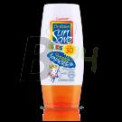 Dr.kelen sunsave f-30 napkrém gyerek (100 ml) ML073518-41-3