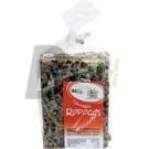 Piszke bio tökmagos ropogós (200 g) ML073712-109-1