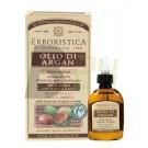 Erboristica haj- és testápoló olaj (200 ml) ML073862-23-9