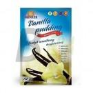 Balviten vanília pudingpor (130 g) ML073957-16-8