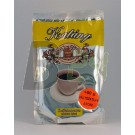 Katáng cikória kávé zacskós 150 g (150 g) ML074234-11-3