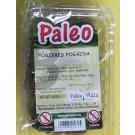 Paleo fűszeres pogácsa (80 g) ML074390-109-1