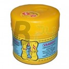 Asafoetida-hing fűszer (50 g) ML074636-20-7