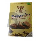 Bauckhof bio brownies sütemény keverék (400 g) ML074651-36-3