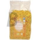 3 pauly kukoricapehely (325 g) ML074799-16-8