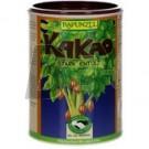 Rapunzel bio kakaópor (250 g) ML074889-2-7