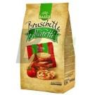 Maretti kenyérkarika pizzás (70 g) ML075067-35-12