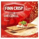 Finn crisp rozskenyér vékony 200 g (200 g) ML075324-109-1