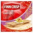 Finn crisp ropogós kenyér fokhagymás 175 (175 g) ML075325-109-1