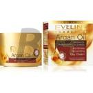 Eveline argán olaj nappali krém (50 ml) ML075486-23-5