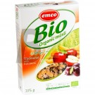Emco bio müzli hagyományos (375 g) ML075651-18-2