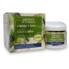 Aromax botanica sensitive arcvaj (50 ml) ML075711-28-10