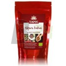 Iswari bio nyers kakaóbab 250 g (250 g) ML075887-10-6