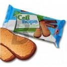 Celihope gluténm.amarántos féligm. keksz (90 g) ML076022-28-11