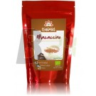 Iswari bio macaccino italpor 250 g (250 g) ML076053-10-6