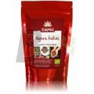 Iswari bio nyers kakaópor 250 g (250 g) ML076172-10-9