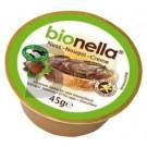 Bionella bio mogyorós nugátkrém 45 g (45 g) ML076203-2-11