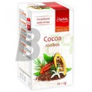Apotheke kakaó-rooibos tea (20 filter) ML076223-38-6