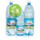 Alcalina természetesen lúgos ivóv.2000ml (2000 ml) ML076328-1-18