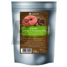 Caleido arabica-ganoderma kávé 100 g (100 g) ML076383-11-4