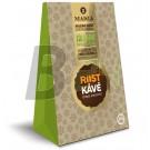 Makka rost 100% arabica instant kávé (30 db) ML076552-2-11