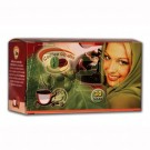 Makka coffee vitalis instant zöld kávé (30 db) ML076690-11-5