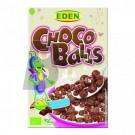 Eden bio csokis golyók (375 g) ML076900-18-2