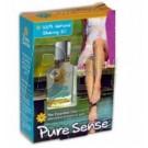 Pure sense borotválkozó olaj (17 ml) ML077028-23-6