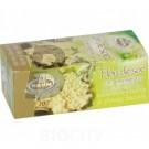 Belin bodzavirág tea citfomfűvel (20 filter) ML077338-38-11