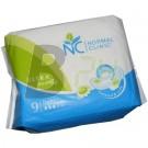 Normal clinic eü. betét 10 db nc02f (10 db) ML077676-25-9