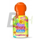 Malizia bon bons parfüm happiness (50 ml) ML077694-29-4