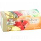 Belin csipkebogyó-ananász tea (20 filter) ML077971-38-11